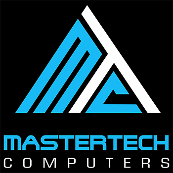 MasterTech Computers