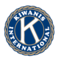 Kiwanis Club of Pahrump Valley