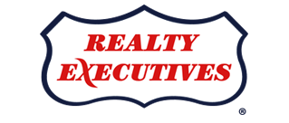 Realty Executives of Nevada In Action Logo