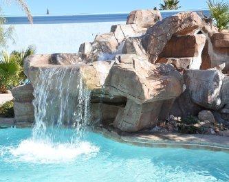 Nevada Treasure NV Resort