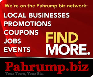 Visit Battle Born Financial Advisor on www.pahrump.biz