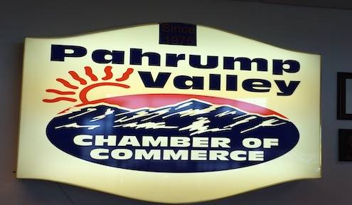 Pahrump Chamber Meets the Challenge of a Growing Rural Community